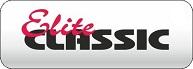 Торговая марка Elite Classic, производство школьной формы